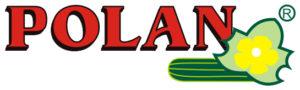 dolne logo